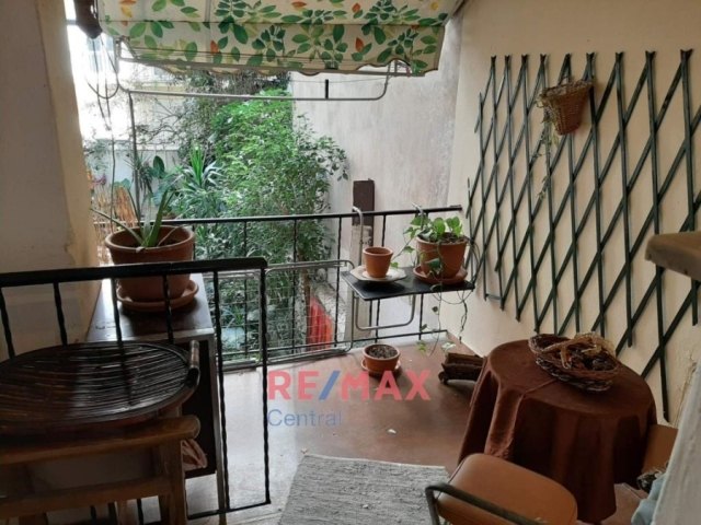 (For Sale) Residential Apartment || Athens Center/Athens - 71 Sq.m, 2 Bedrooms, 63.000€